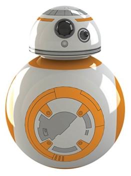 Star Wars 21669 Flaschenöffner mit Magnet - 1